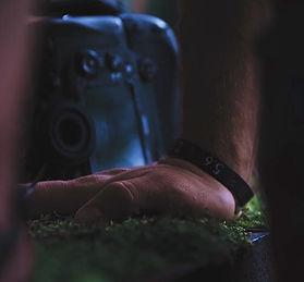 Kurzfilm Entdecker.jpg