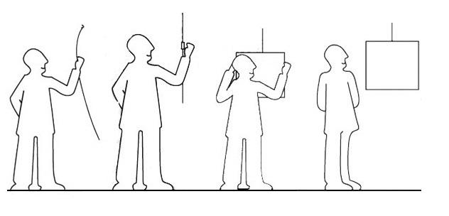 resim-aski-sistemleri