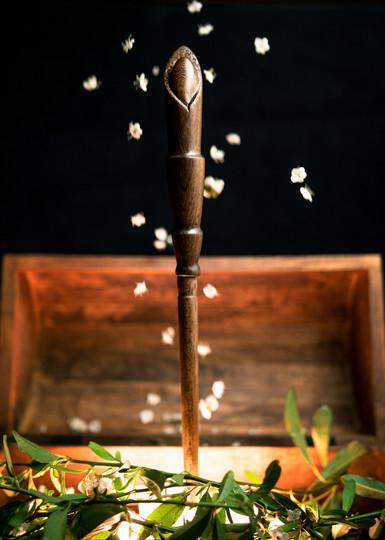 flower wand.jpg