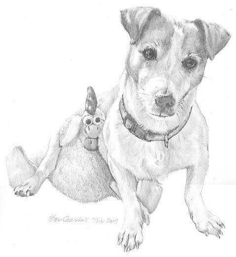Dog and Chicken.jpg