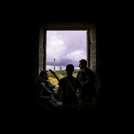 window 3.png