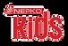 NepkoKids_LOGO_edited.png