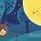 Thumbnail: Тавтай нойрсоорой! гэж сар шивнэнэ