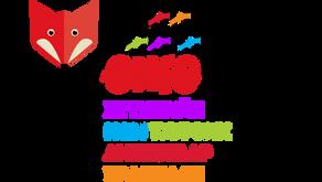 """""""Улаанбаатарын өнгө 2019"""" хүүхдийн ном туурвих уралдаан амжилттай зохион байгуулагдлаа"""