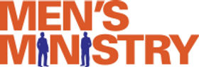 Men's Ministry 1.jpg