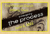 Integrity The Process 6-6-21