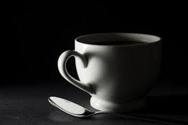 Coffee mug - heart.png