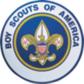 Boy-Scouts-of-America-badge.jpg