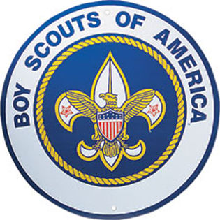 Boy-Scouts-of-America-badge.jpg