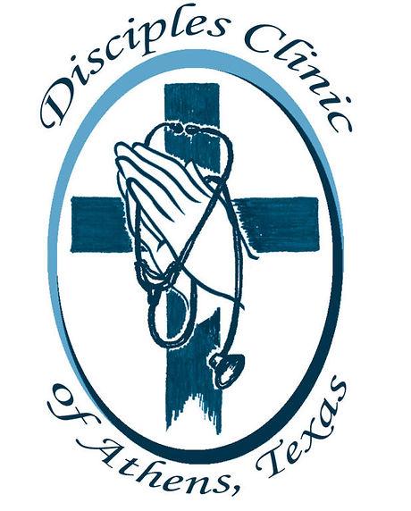 Disciples Clinic.jpg