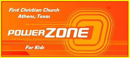 Power Zone.png