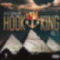 Hook King Vol 2.png