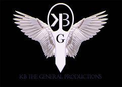 KB The General Logo 2020_edited.jpg