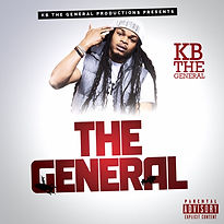 The General Album Cover.jpg