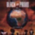 KB Black and Proud Vol 1.png