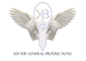KB General Logo All White.png