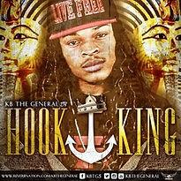 Hook King Vol 1.jpg