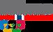 png logo fargar (1).png