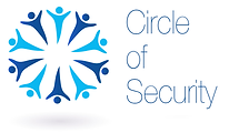 Circle of security nowra family support services