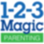 123 magic.png