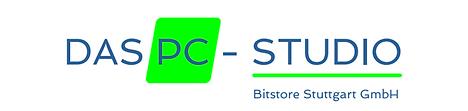 Bitstore Logo.PNG