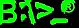 Bitstore_Logo.png