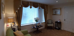 family arrangement room 4