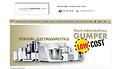 tienda.gumperlowcost.com.png