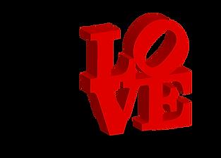 LOVE_004-PwPnt-Sbra.png