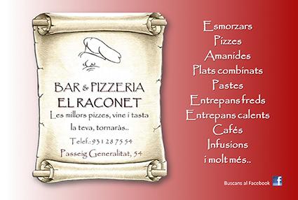 Folleto El Raconet A6 300 REVERSO copia.