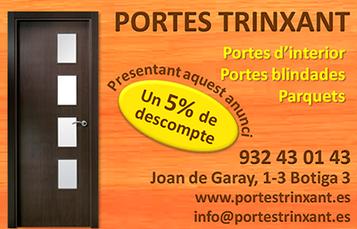 PORTES TRINXANT 1Mod.png