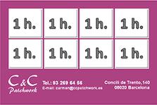 Tarjeta C&C Patch_ABONO-REV_BLOG.png