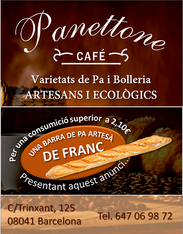 PANETONE_CAFÉ_2_Mod_CMYK_copia.png