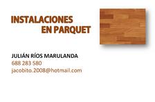 Tarjeta JULIAN RIOS PARKET 01.png