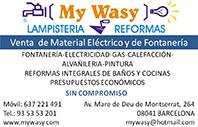 MY WASY-1 Módulo.png