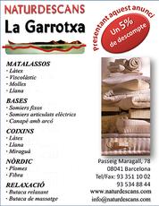 LA GARROTXA 2Mod CMYK.png