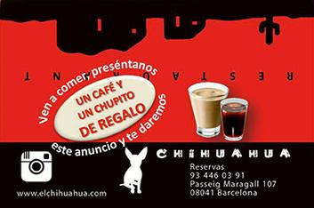 CHIHUAHUA_1_Módulo_CMYK_copia.png