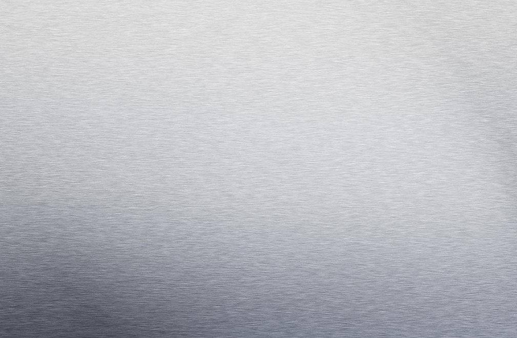 metal-texture_WEB.jpg