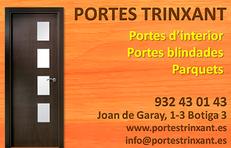 PORTES TRINXANT_Tarjeta.png