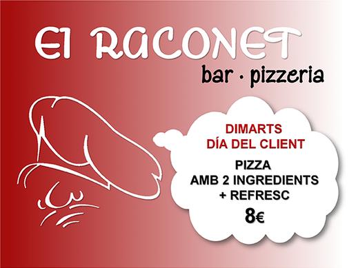 Folleto_EL_RACONET_Pizzería_REVERSO_-_30