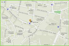 Targeta Frankfurt Mapa Reverso 00 -300x