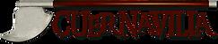Logo_Cuernavilla-WEB_RGB.png
