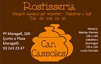 CAN_CASSOLES_1_Módulo_CMYK_copia.png