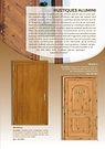 catalog_portes_blog_Página_23.jpg