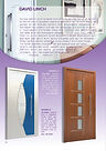 catalog_portes_blog_Página_36.jpg