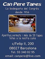 CAN_PERE_Módulo_Columna_CMYK_copia.png