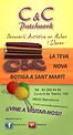 Flyer C&C PatchWork 02 ANV-BLOG.png