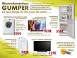 GUMPER_2015-04-A5_ANV.png
