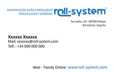 Roll-System_Tarj-ANV.png