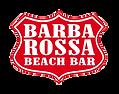 Logo_Barba_Rosa-WEB-SSomb.png